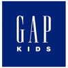 gap kids coupons